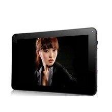 """BDF 9"""" Android 4.4 quad core 8 G tablets PC Wifi Bluetooth 9 inch tab PC OTG USB Dual Camera Quad Core 800 x 480 Tablet"""