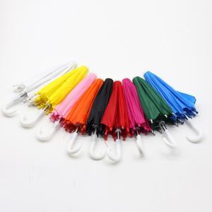 Hot Sale Mini Umbrellas Toy Ra