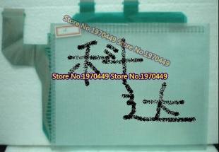A970GOT-TBD-B A970GOT-SBA SBD Touch pad Touch pad  цены