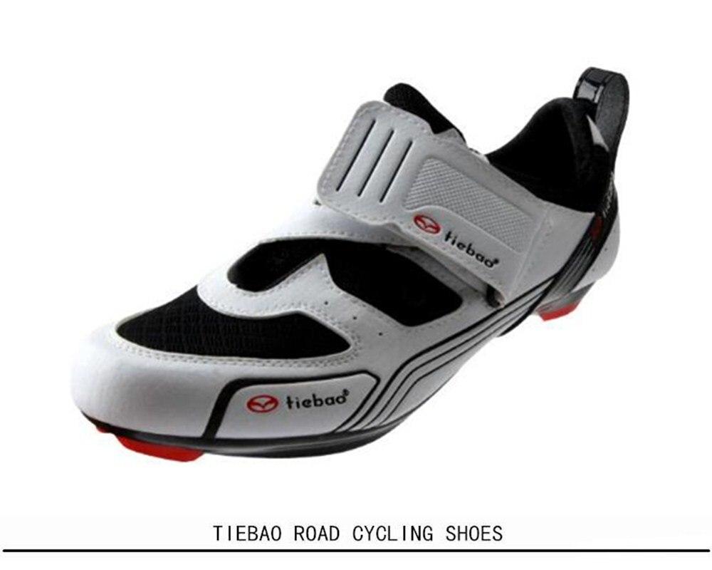 2 zapatillas ciclismo (2)