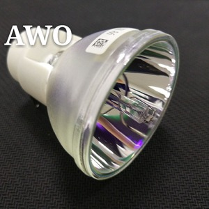 Image 2 - New Bare Bulb Lamp Osram P VIP 230/0.8 E20.8 For ACER BenQ Optoma VIEWSONIC Projectors