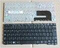 Portugal teclado del ordenador portátil para samsung n150 plus n143 n145 n148 n128 n158 nb30 nb20 n102 n102s po negro