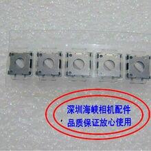 Для Nikon D40 D60 D80 D90 D200 D300 D700 D3000 D5000 переключатель спусковой кнопки фотографического затвора