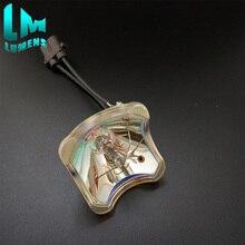 Bare-Bulbs Projector Elplp31 V13H010L31 Powerlite Epson for Easy-Install EMP-830 V11H145020