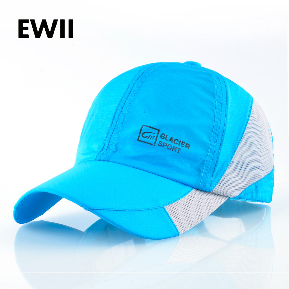 Flat baseball cap fitted snapback hats for women summer mesh hip hop caps men brand quick dry dad hat bone trucker gorras aetrue winter beanie men knit hat skullies beanies winter hats for men women caps warm baggy gorras bonnet fashion cap hat 2017