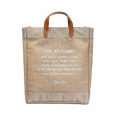 Women Bohemian Bali Handbag Summer Handmade Shoulder Beach Bag Composite Bag Straw Bags Tassel Rattan Bag Shopping Bag