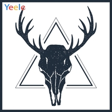 Yeele Wallpaper Pure Elk Little Glitter Room Decor Photography Backdrops Personalized Photographic Backgrounds For Photo Studio