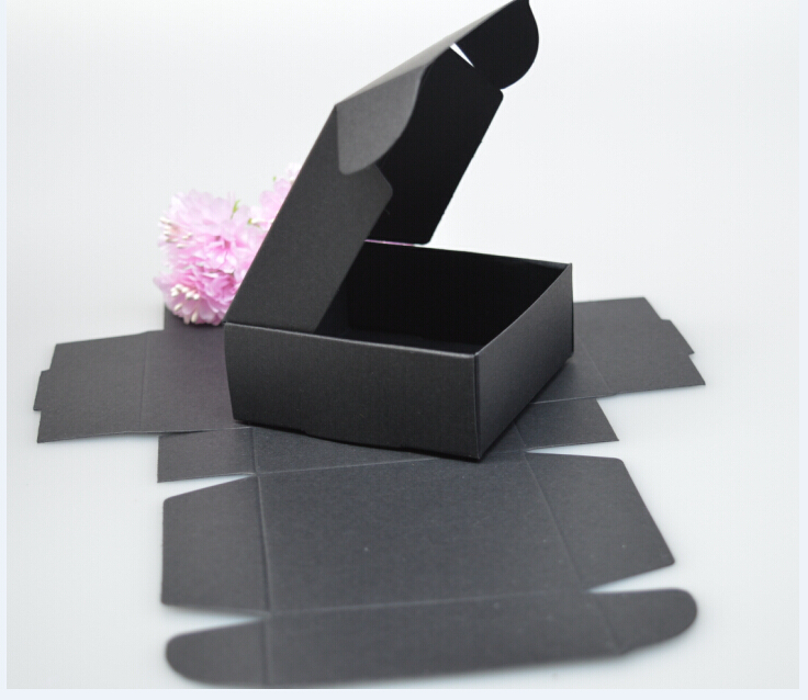 Compare Prices on Fold Paper Boxes- Online Shopping/Buy Low Price ...