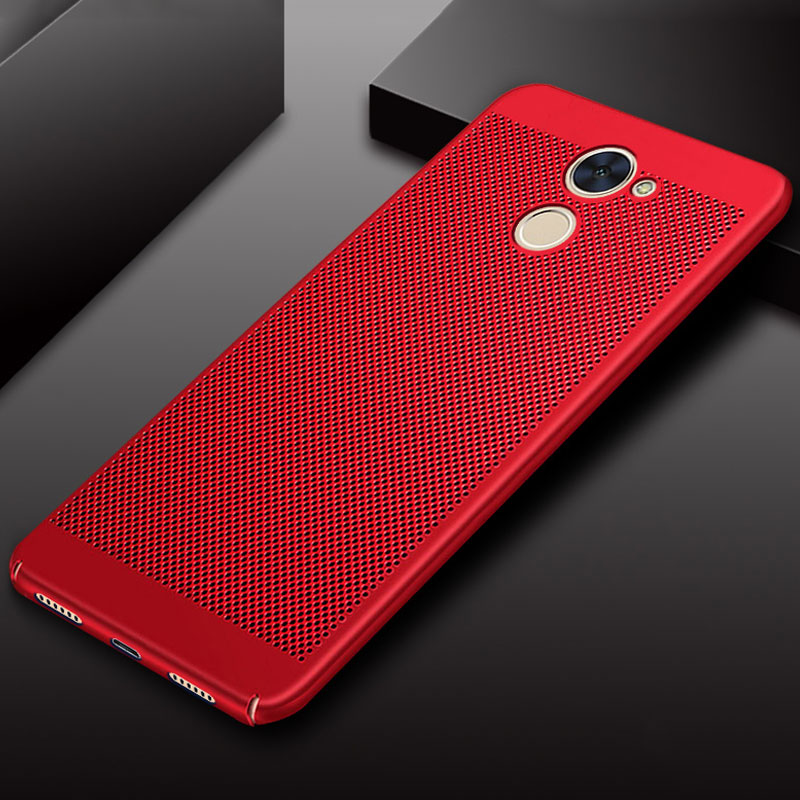 for Huawei Y7 Prime (5)