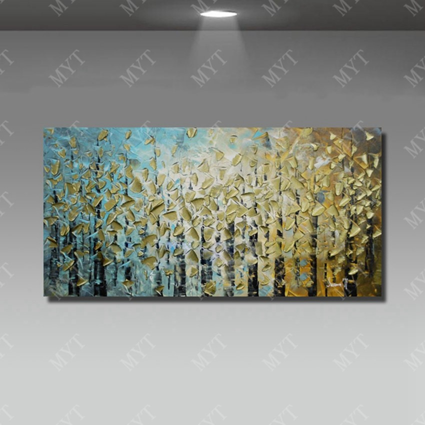 100-hand-painted-art-abstract-oil-painting-palette-knife-the-modern-home-on-the-canvas-decoration (3)1