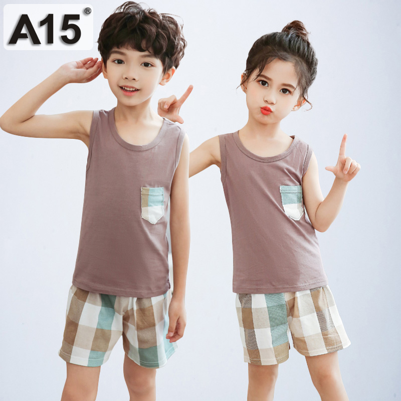 Toddler Lady Garments 2019 Summer season Cute Child Lady Easter Outfit Kids's Clothes for Boys Tracksuits Set Dimension 2 three four 5t 6 7 12 months Clothes Units, Low-cost...