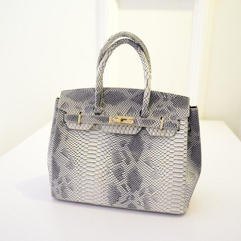 para mulheres bolsa de couro Tipos de Sacos : Bolsas & Sacos Crossbody