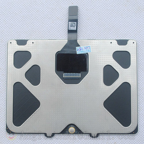 China trackpad 2 Suppliers