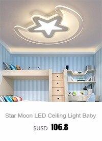 baby kids room ceiling lamp (5)
