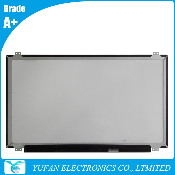 Free Shipping LP156WF4(SP)(L1) Laptop LCD Screen Display Panel Replacement 1920*1080 eDP 00JT261 free shipping b156htn03 4 laptop lcd panel 1920 1080 edp 30 pins for lenovo thinkpad edge e540 s531 s540