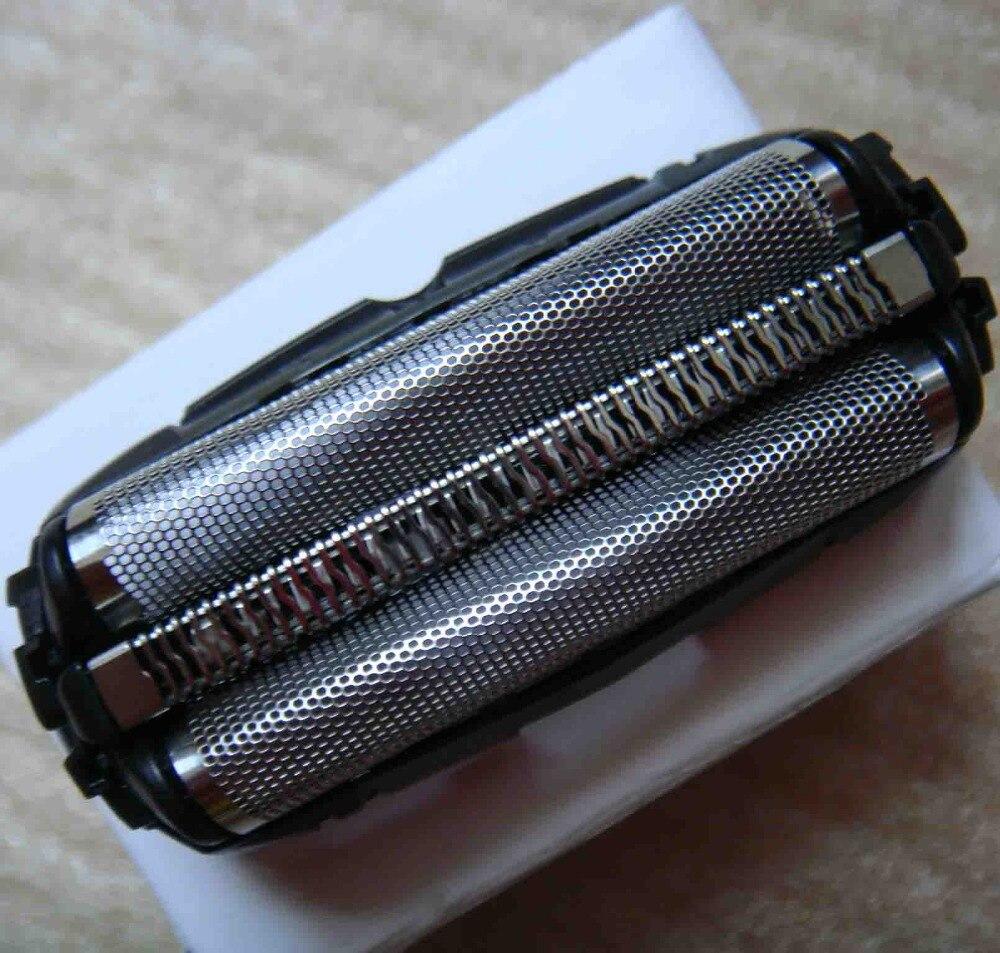 Hot Sale Replacement Shaver Head Foil For Panasonic Shavers Foil For WES9087 ES-SL41 GA20 ES8113 ES8116 ES-ST25 Shaver Razor panasonic es 3042