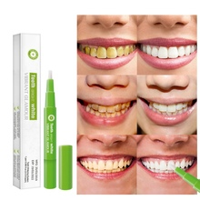 Teeth Whitening Pen Cleaning Serum Remove Plaque Stains Dental Tools Oral Hygiene Tooth Gel 1pcs teeth whitening pen tooth brush essence oral hygiene cleaning serum remove plaque stains dental tools toothpaste toothbrush