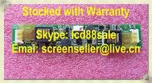 Лучшая цена и качество kc1-13-01 TDK инвертор для промышленного экране