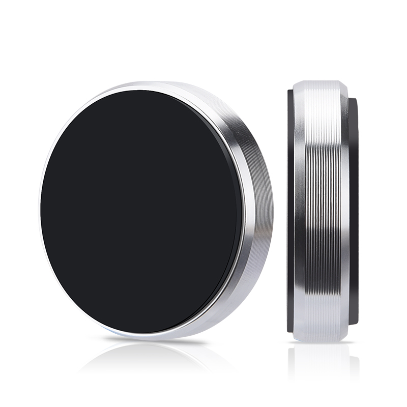 Universal Mini Magnetic Car Phone Holder For Iphone 6s Dashboard Holder For Phone In Car Stand For IPhone Samsung Xiaomi Case