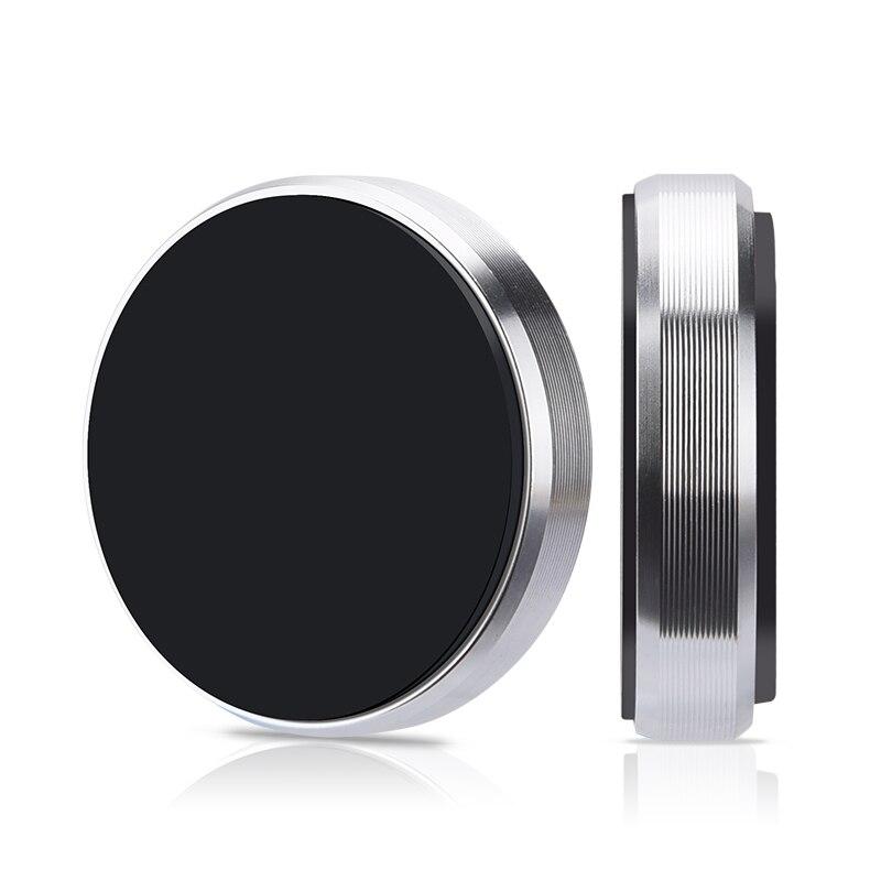 держатель для телефона в машину  магнитный держатель для телефона в машинудержатель для телефона