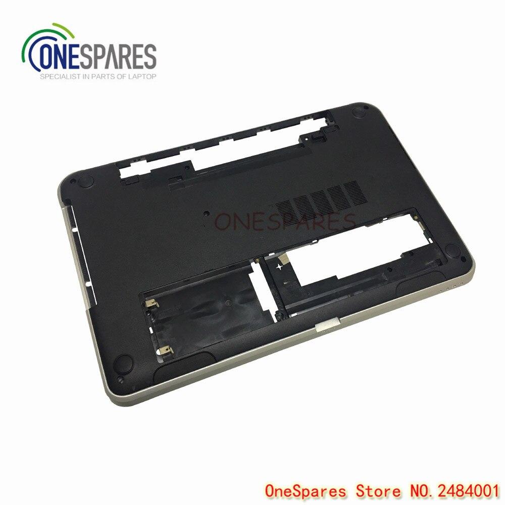 New laptop bottom case shell for Dell For Inspiron 3737 5737 5721 3721 17.3 D Case shell AP0T3000400 0CKPD7 CKPD7 GCJXJ  0GCJXJ
