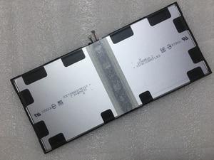 Image 5 - SupStone batterie 6000mAh, pour SONY Xperia, pour tablette Z2, 3.8 mAh, batterie originale, pour SONY Xperia, SGP511, SGP512, SGP521, SGP541, SGP551, V, nouveau