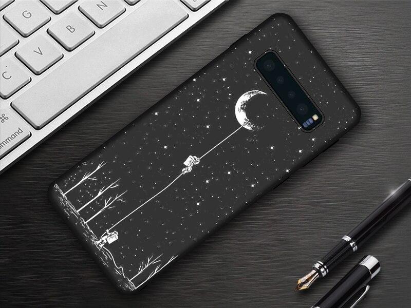 galaxy-s10_05