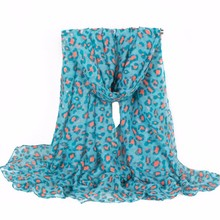 winter spring new lovely female dot ring scarf fashion women voile nice character loop scarf ethnic style size180 50cm no 11001 Fashion Style Special Design Women Scarf Famous Brand Leoaprd Shawl Dark Red Side Shawl Size180*90cm No.12013
