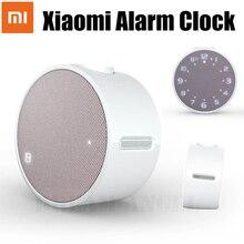 Original xiaomi xiaomi mi música despertador de suministro directo de fábrica altavoz bluetooth 4.1 360 horas en espera despertador para iphone(China (Mainland))