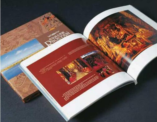 Book Printing,cookbook Printing ,education Book Printing ,hardcover Book Printing From Factory Price
