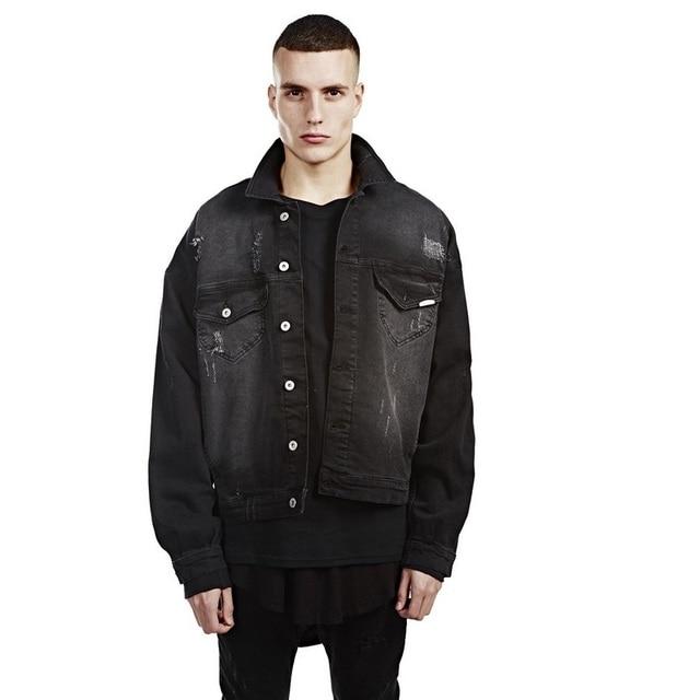 Aliexpress.com : Buy HZIJUE japanese streetwear hip hop stylish ...