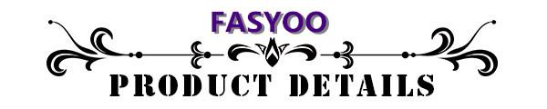 product details_