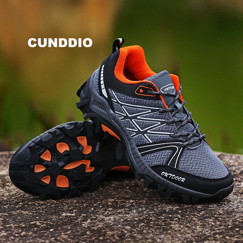 2018 Summer casual shoes men Sneakers men nisex outdoor Wedge Leather mesh loafers Oxford tenis masculino adulto tenis feminino