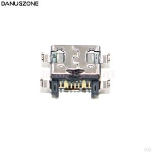 Image 3 - 200 قطعة/الوحدة وصلة منفذ شحن USB لسامسونج جالاكسي جراند برايم G530 G530H G530F G531 G531F G531H مقبس منصة الشحن
