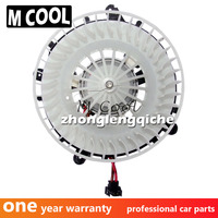 motor drive Heater Blower Motor For Mercedes-Benz CL500 CL55 CL600 S350 S430 S500 S600 2208203142 A2208203142 Left Hand Drive (2)