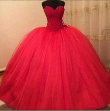 2017 elegantes Ballkleid Abendkleid Abendkleid Neue Ankunft spitze Günstige Lace Up Tüll Lange Abschlussball-kleider Party Kleid kleid