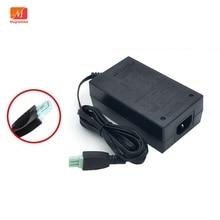 0957 2119 32V563MA 15V533MA AC DC güç adaptörleri HP deskjet f380 1368 yazıcı güç kaynağı