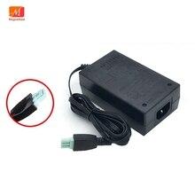 0957 2119 32V563MA 15V533MA Ac Dc Power Adapters Voor Hp Deskjet F380 1368 Printer Voeding