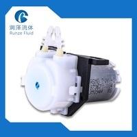 Mini Portable Pump Water Pump Low Price