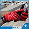 Высокое качество Полный Finger Велосипед Мотоцикл Перчатки Ветрозащитный Спорта На Открытом Воздухе С Сенсорным Экраном Профессиональные Велосипедные Перчатки