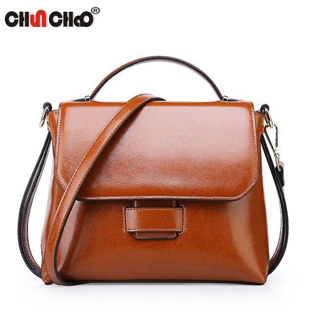 100% genuine leather bag designer handbags high quality Dollar prices  shoulder bag women messenger bags famous brands d98ec71e58bba