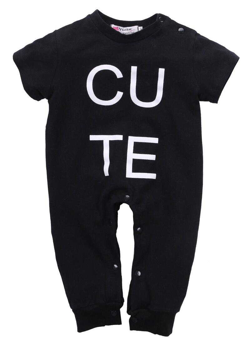 Scuba Dive Baby Boys Sleeveless Jumpsuit Playsuit Outfits Bodysuit