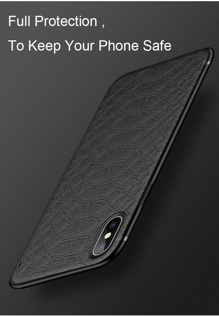 phone case (2)