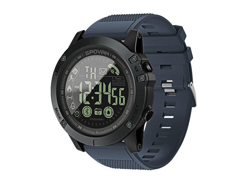 Smart Watch (17)