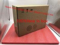 100% 새 상자 3 년 보증 2 t 7.2 k 3.5 인치 sas st2000nm0001 더 많은 각도 사진이 필요합니다  저에게 연락하십시오