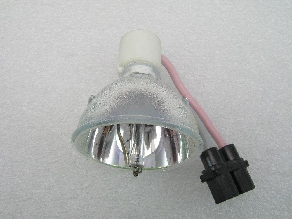 ФОТО Compatible Lamp Bulb BL-FS180C / SP.89F01G.C01 for OPTOMA HD65 / HD700X Projectors