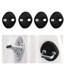 4 шт декоративные кнопки на дверной замок для kia sportage r