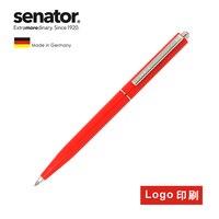 Импортированные из Германии шариковая ручка 2362 1,0 мм шариковая ручка 1 шт.