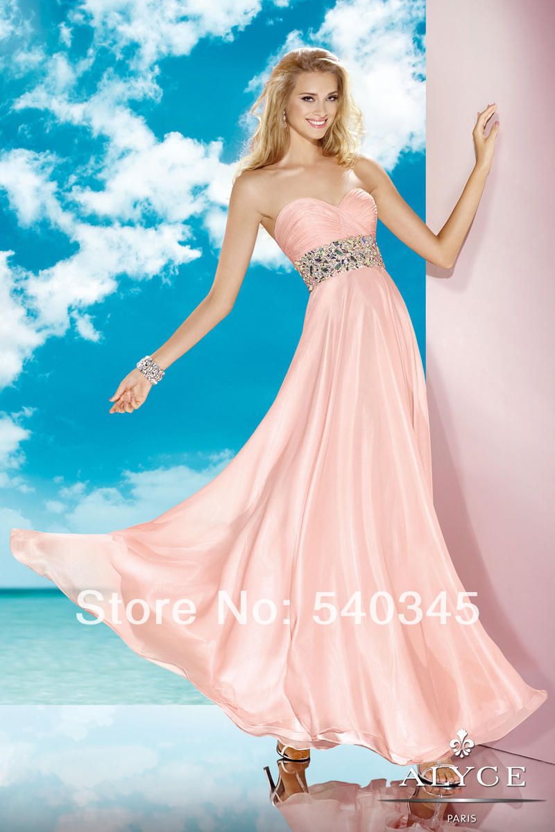 Contemporary David Bridal Prom Dresses 2014 Inspiration - All ...