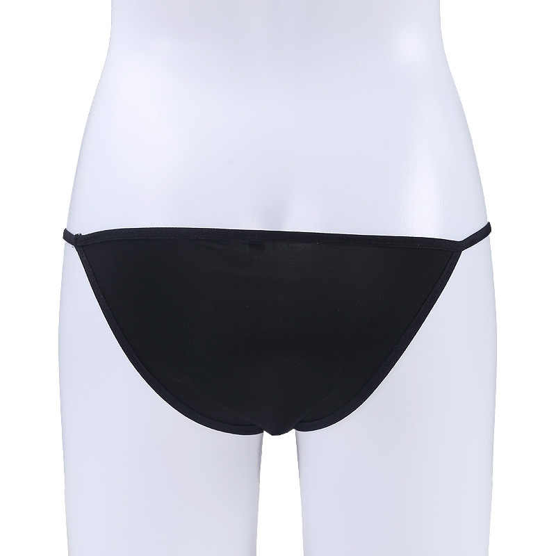SABOLAY مثير البيكينيات أسفل النساء ملابس السباحة بيكيني سراويل داخلية قيعان السباحة جذوع ملخصات منخفضة الخصر شورتات للبحر